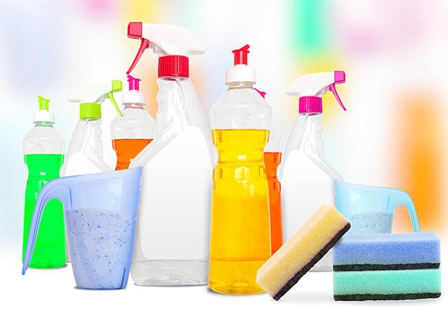 Nettoyage Ecologique