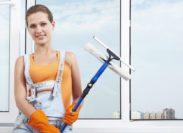 Les bases du kit de nettoyage domestique portable